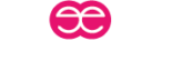 Extremelly Cosmetics